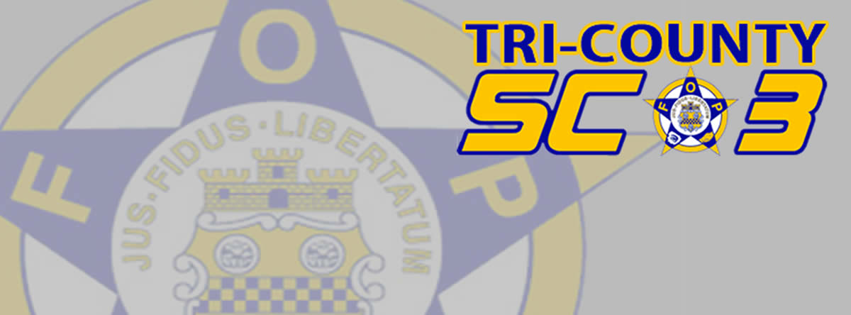 Tri-County Lodge #3