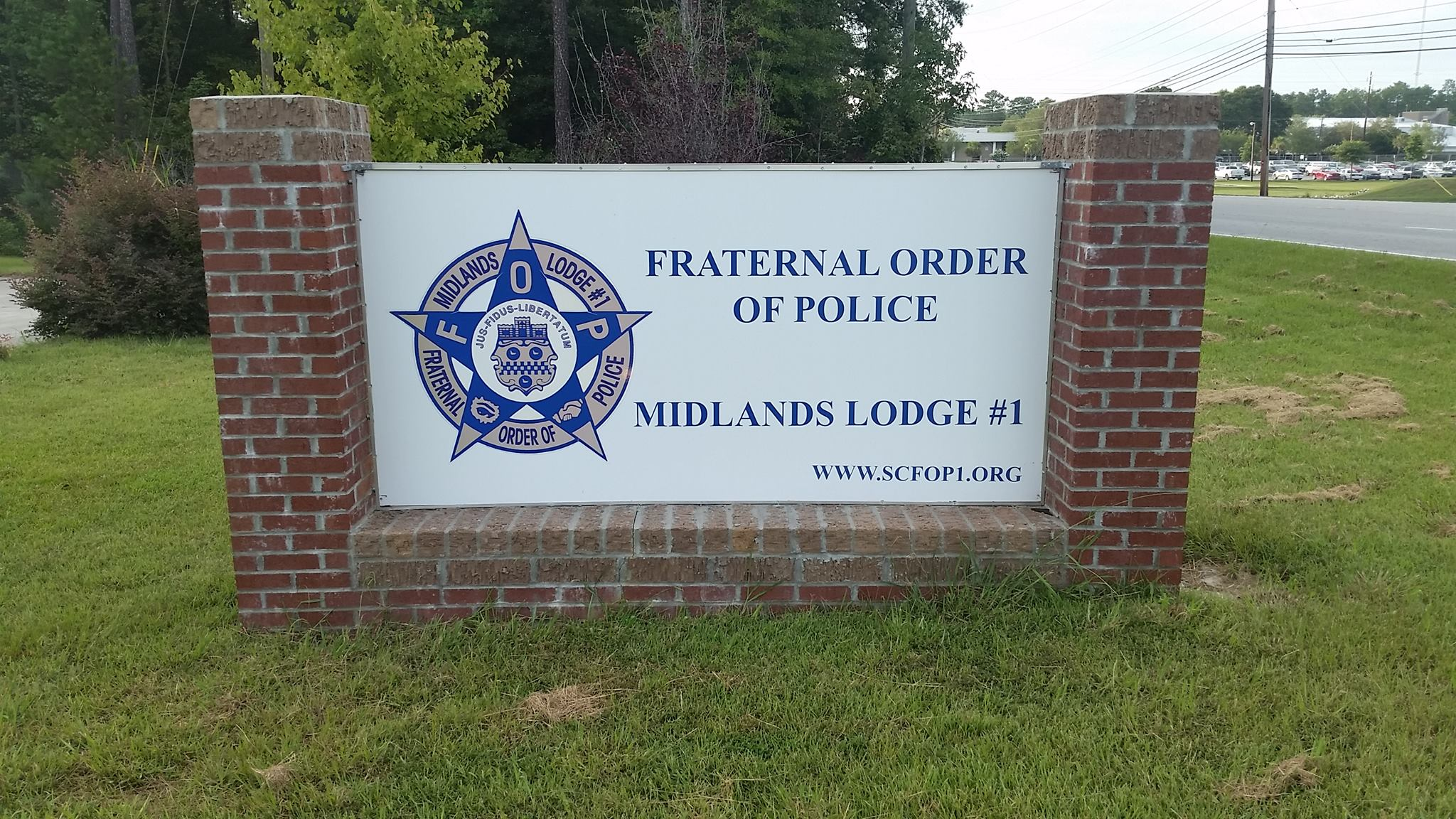 Midlands Lodge 1